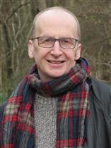 Jeff Cross Acupuncture Abergavenny