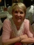 A photo of Wendy Evans EMDR